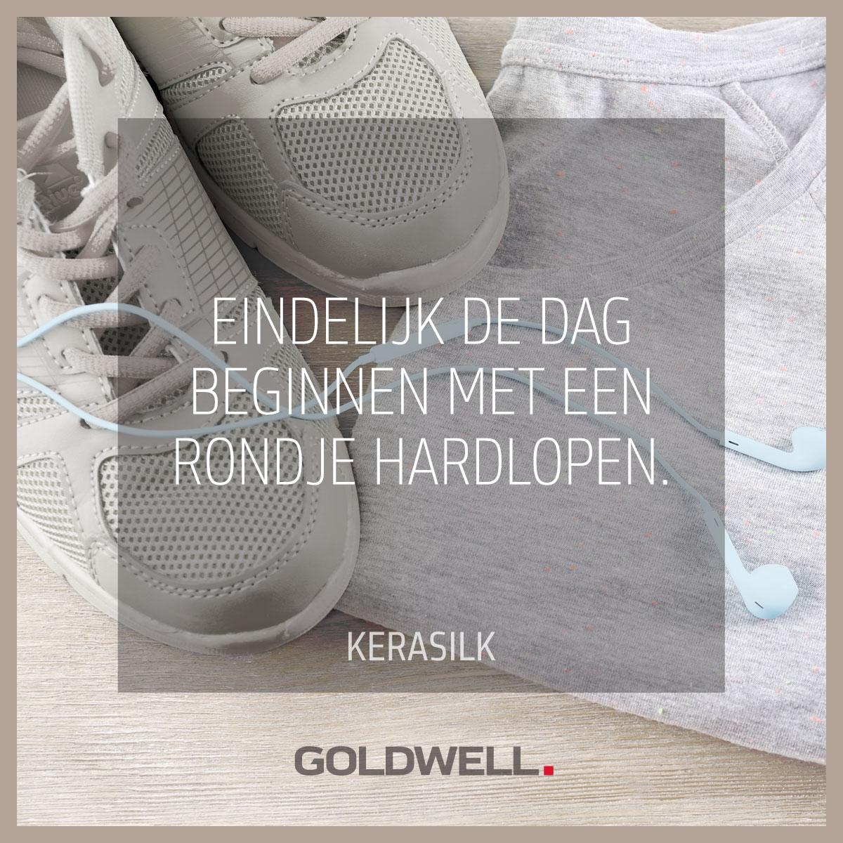 GW_Kerasilk_NewTimings_3
